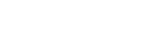 Times-Picayune Doll and Toy Fund Logo